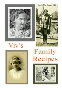 recipebookcover1